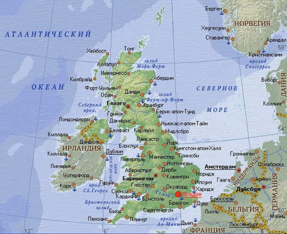 где купить сим карту еду в европу великобритания религий национальностей России